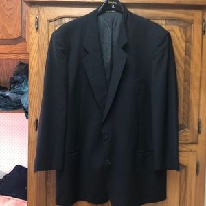Giorgio Armani Men's Blazer